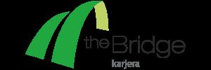 Bridge-karjera-testas-konsultacija